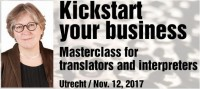 Kickstart your business