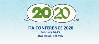 ITA Conference