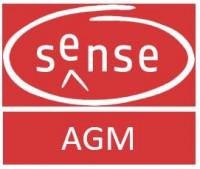 2018 AGM (SENSE members only)