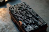 Advanced Word skills for editors and translators