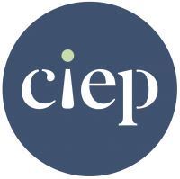 CIEP conference 2021