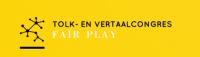 Tolk- en Vertaalcongres Fair Play