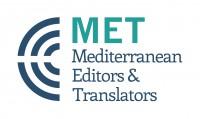 METM18
