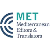 METM19 conference in Split