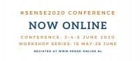 2020 Jubilee Online Conference
