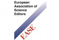 15th EASE Conference, Valencia 2021