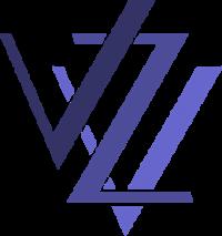 VZV Najaarssymposium