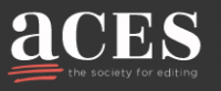 ACES ANNUAL NATIONAL CONFERENCE