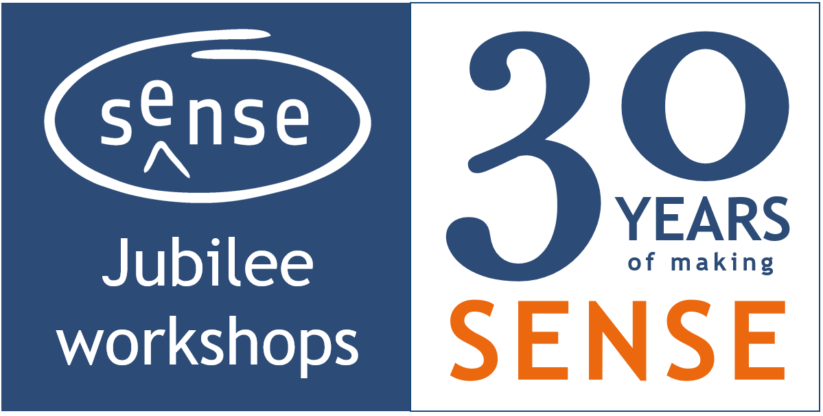 2020 Jubilee workshops