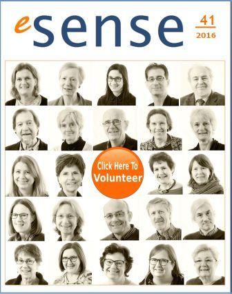 eSense 41 2016